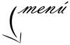 menu_helper