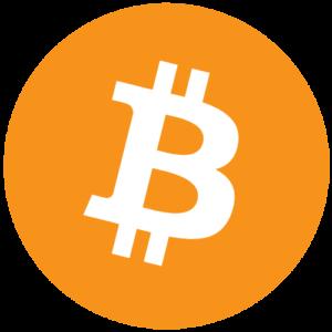 Bitcoin utiliza tecnología Blockchain
